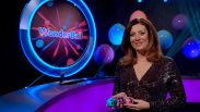 WonderBall – New Quiz Commissioned for BBC Scotland